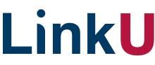 LinkU logo