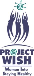 Project Wish program logo