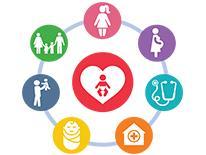 DC Perinatal Health Framework