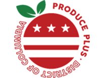 Produce Plus Logo